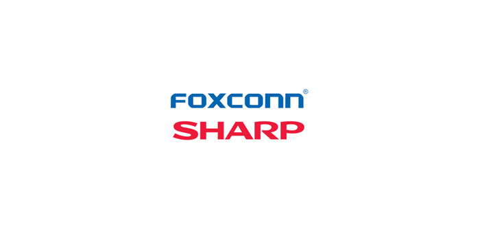foxconn_sharp_logo