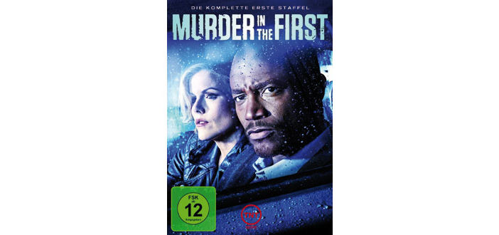 murder_in_the_first