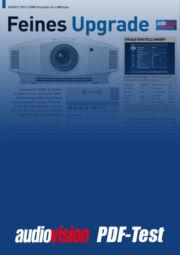 0716_Sony_VPL-HW65ES-1
