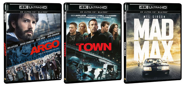 Argo4K_Cover
