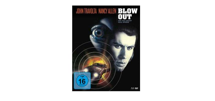 Blow-Out-Mediabook