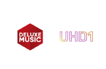 Deluxe_Music_meetes_UHD1_Logo