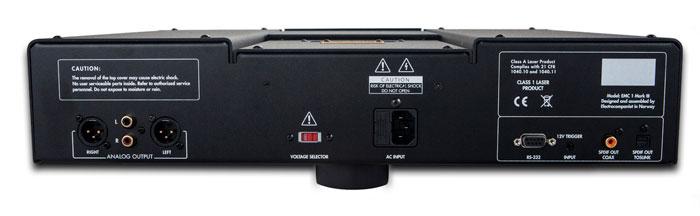 EMC-1-MKIV-back