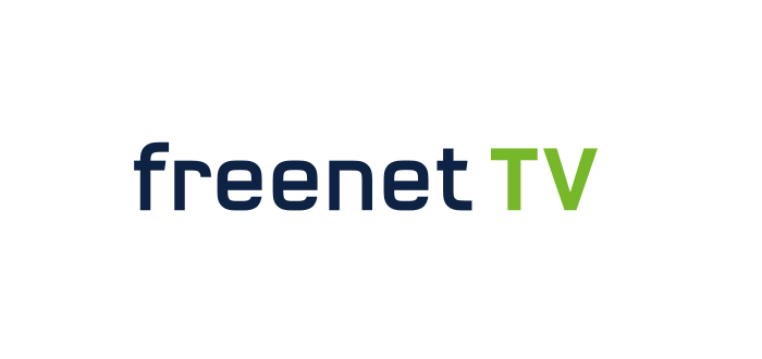 Freenet_TV_Logo