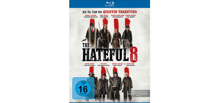 Hateful8_Cover