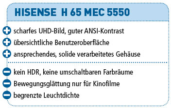 Hisense_H65MEC5550_PC
