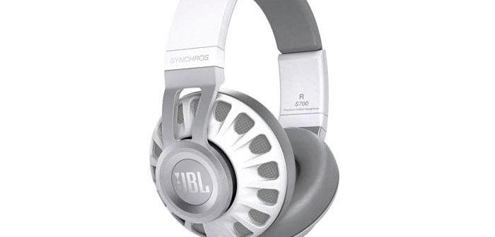 JBL-Synchros-S700-wht