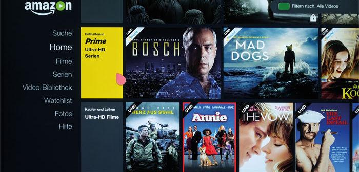 LG_55UF8609_Screen_Amazon