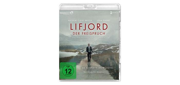 Lifjord-Staffel-1-BD