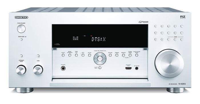 Onkyo-TX-RZ810_Front