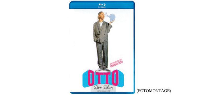 Otto-Der-Film
