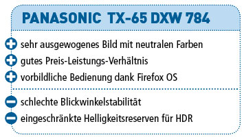 Panasonic-TX-65DXW784_PC