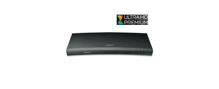 Samsung_UBD-K8500_UHD-Premium