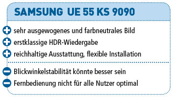 Samsung_UE55KS9090_PC
