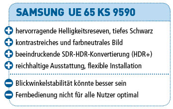 Samsung_UE65KS9590_PC