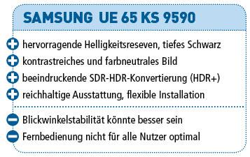Samsung_UE65KS9590_PC