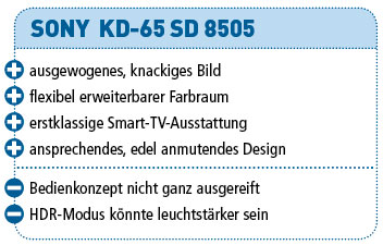 Sony_KD-65SD8505_PC