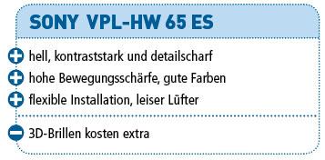 Sony_VPL-HW65ES_PC