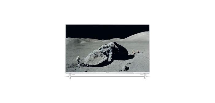 TV_PAN_TX-65DXW784_front
