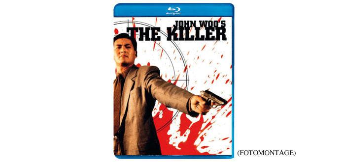 The-Killer_neu