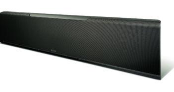 Yamaha-YSP-5600-schraeg