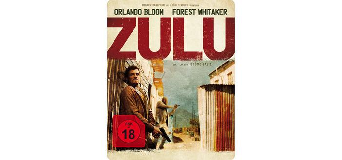 Zulu_Steelbook
