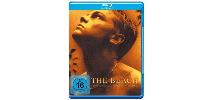 The-Beach_Cover