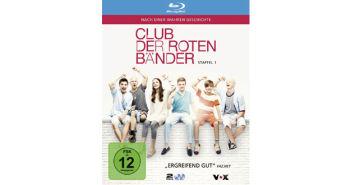 club-der-roten-baender_