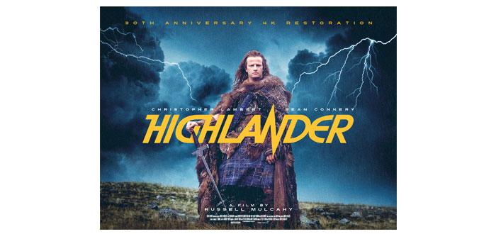 highlander-bd
