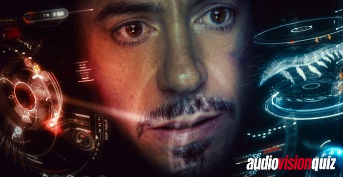 Tony Starks (a.k.a. Iron Man) AI-Software J.A.R.V.I.S. steht für…
