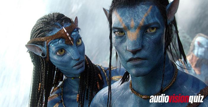 """Letzte Frage, und da nehmen wir doch den erfolgreichsten Film aller Zeiten. Welcher Disney-Film inspirierte James Cameron für die Idee zu """"Avatar""""?"""