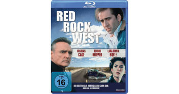 red-rock-west