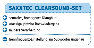 saxxtec-clearsound-set-pc