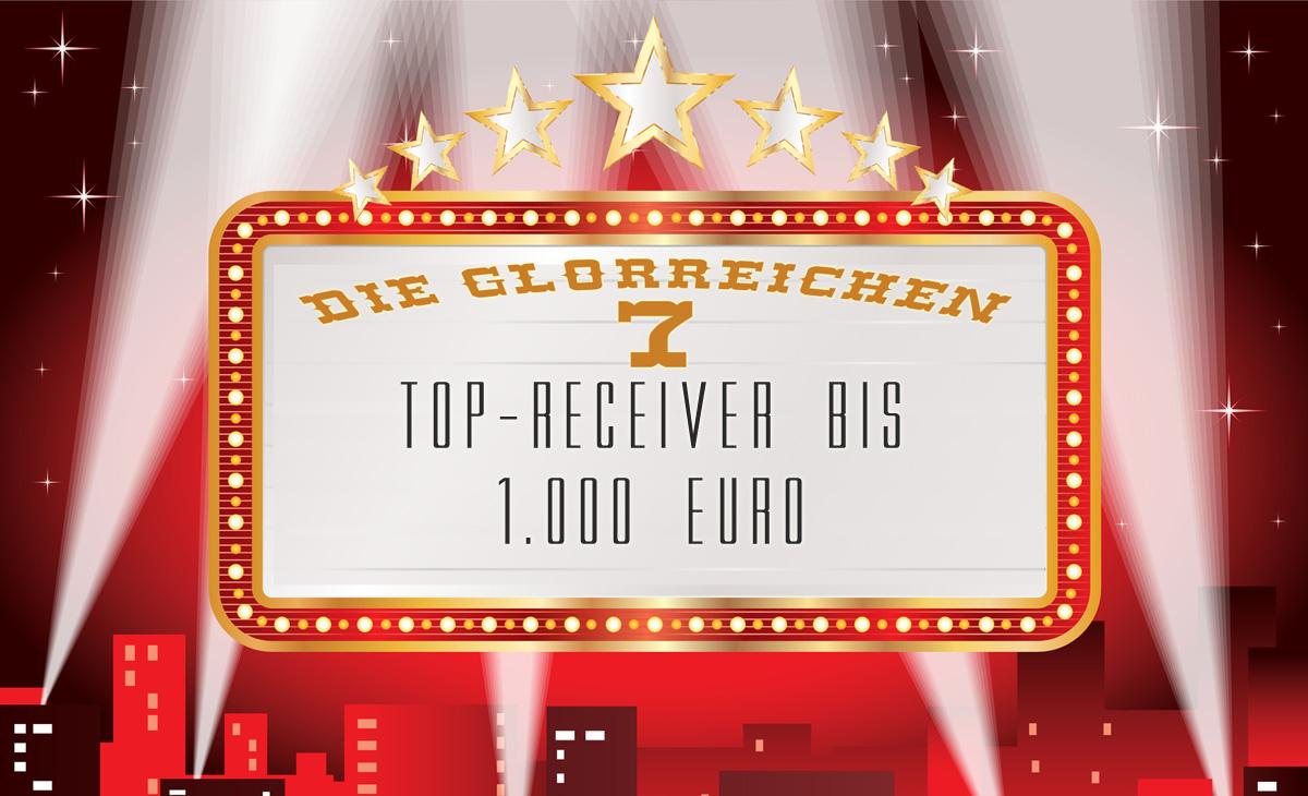title_receiver_neu