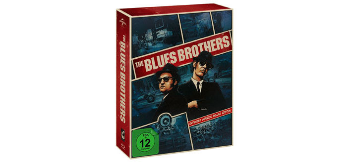 BlueBrothers_Limited-Box