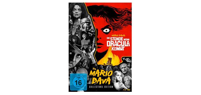 Die-Stunde,-wenn-Dracula-kommt