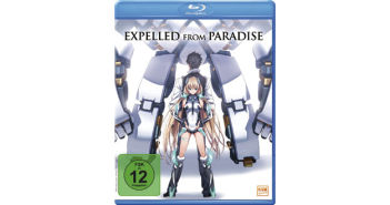Expelled-from-paradise