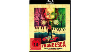 Francesca-BD-Cover