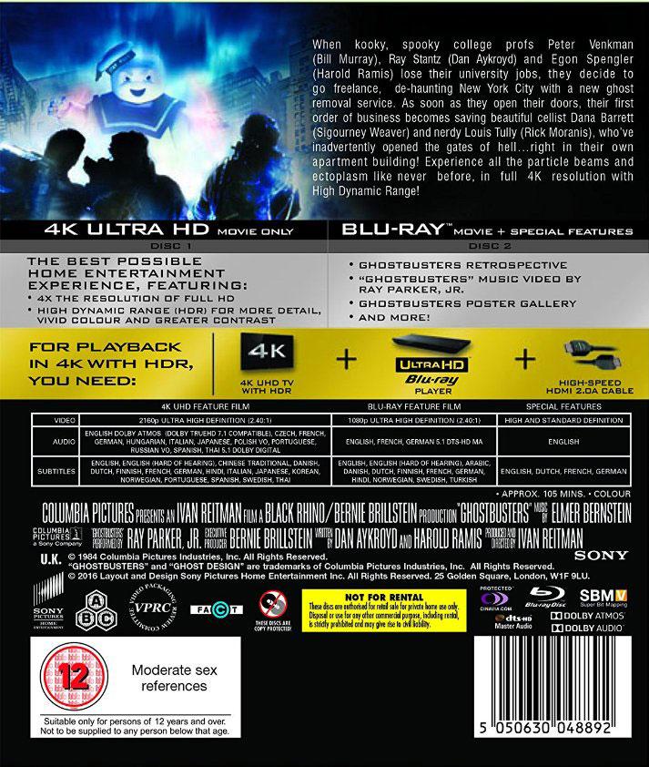 Ghosbuster-4kBD-back-