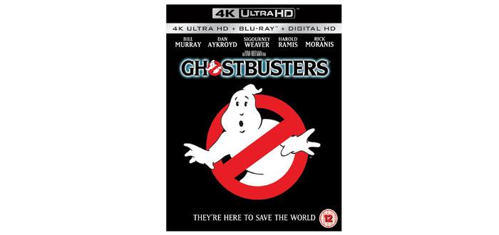 Ghostbuster-UHD-BD-UK