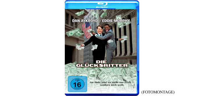Gluecksritter-BR