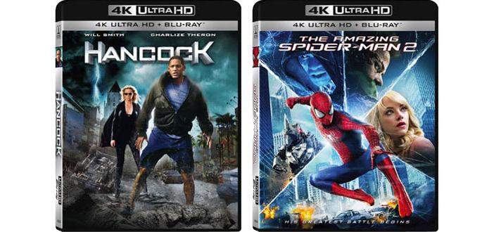 Hancock-Spider-Man2_4K
