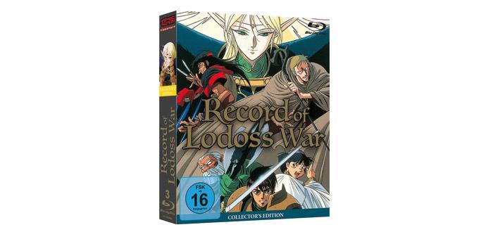 Lodoss-BD-Box
