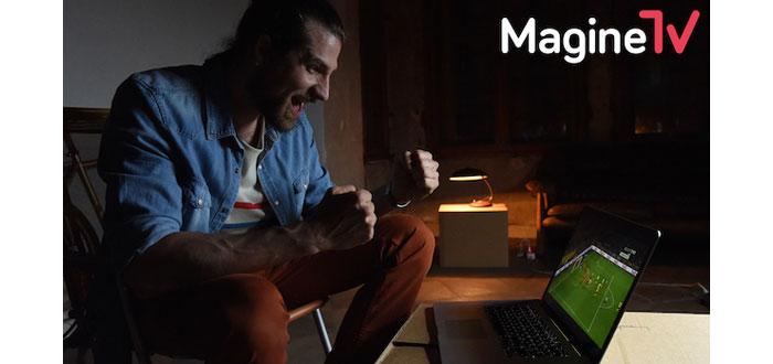 Magine-TV-Spot-01-kleiner