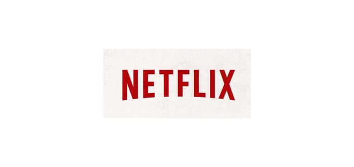 Netflix-Logo_neu