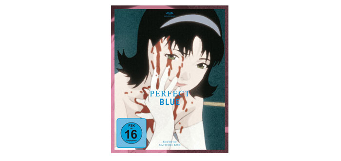 Perfect-Blue-BD