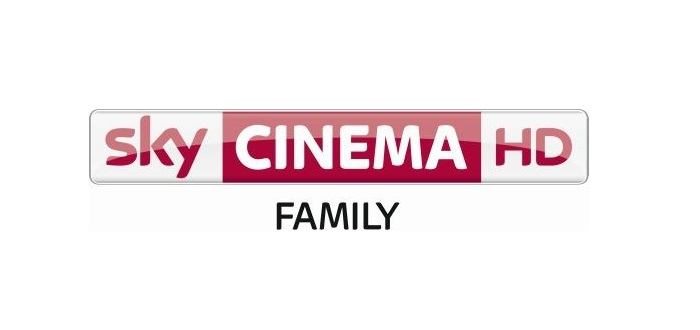 Sky_Cinema_Family_HD_Logo