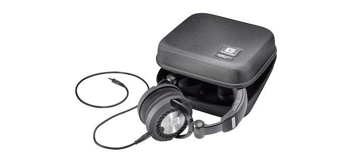 Ultrasone-PM-PRO-2900i