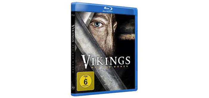 Vikings_Men+Women_BD-Cover_3D