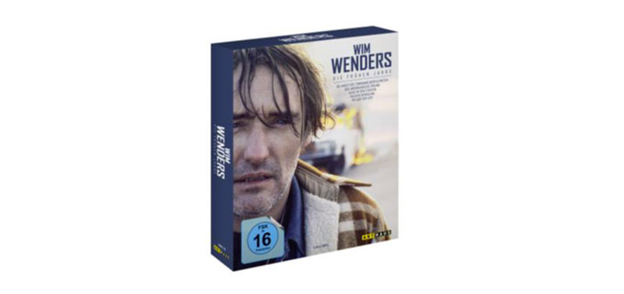 Wim-Wenders-Collection-2